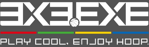3x3.EXE